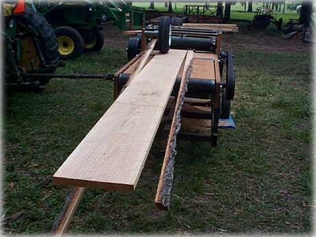 Lumber for sale - Pinne dive system ...