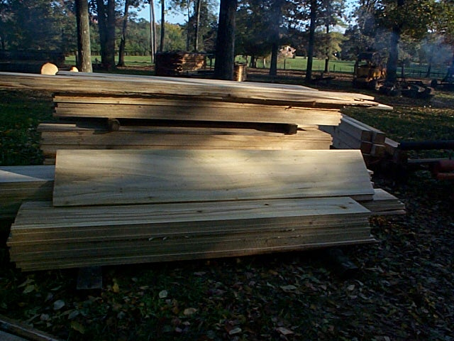 Lumber for sale for Wood decking boards for sale
